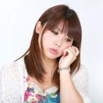 N112_nayandahyoujyou500