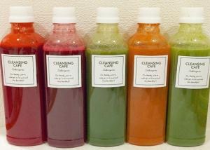 juice10