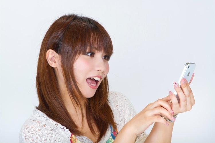 N112_sumahodeyorokobu500