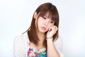 N112_nayandahyoujyou500 (1)