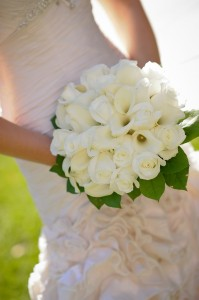 bridal-357500_1280