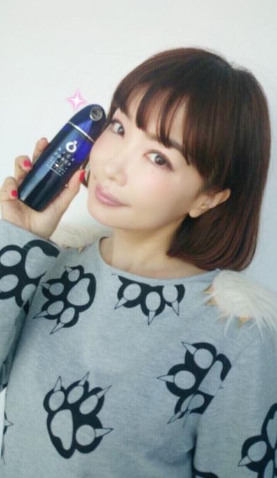 ameblo.jp_risa-hirako